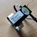 安科瑞 ATE300B 紮帶式無線測溫感測器