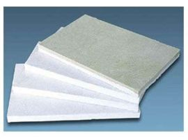 柳州硅酸铝挡火板 硅酸铝毡 硅酸铝模块编织袋包装