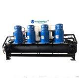 供应配套专用冷水机组、风冷冷水机、水冷冷水机