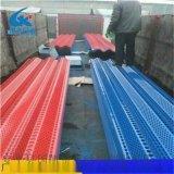 防風抑塵網 環保抑塵擋風牆 建築防塵網