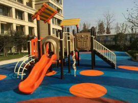 深圳儿童滑梯, 惠州儿童游乐设施, 东莞滑梯生产厂家