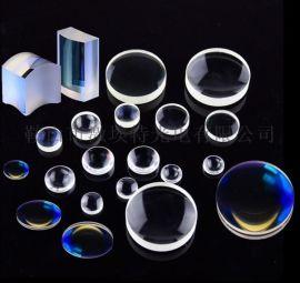胶合透镜,镜头球面透镜、多胶合透镜