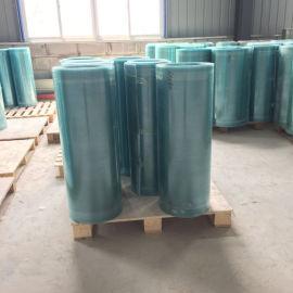 江苏玻璃钢采光板-**FRP透明瓦阳光瓦生产定制