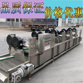 萝卜干酱菜风干机 食品级不锈钢干燥机