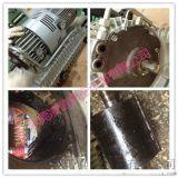 供应德国普旭RA0160D真空泵维修