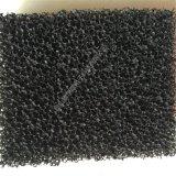 供应特殊活性炭蜂窝过滤海绵