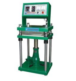 YCY-980台湾版压模机,橡胶成型机,胶模硫化机器