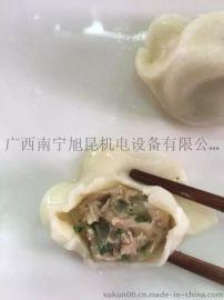 广西专业饺子机生产厂家,柳州饺子机多少钱,桂林饺子机