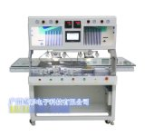 液晶屏維修設備自動化脈衝熱壓機TAB邦定機