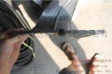 揭陽普寧市橡膠止水帶 潮州潮安中埋止水帶