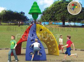 儿童塑料玩具攀爬类FY825602
