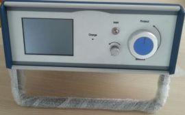 上海科斯达SF6气体成分分析仪