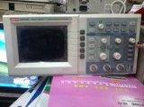 TDS2024C泰克示波器主板 TDS2012C TDS2004C