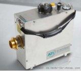 气溶胶发生器5D产品要闻