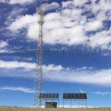 中国铁塔太阳能通信基站专用控制器生产厂家