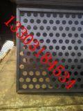 装饰冲孔板/吸音冲孔板网