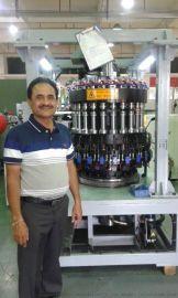 高质量全自动塑料瓶盖成型机液压压盖机