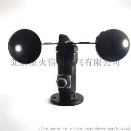 HR-02(脈衝)風速儀