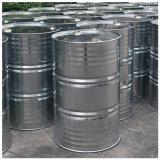 優質有機化工原料乙二醇乙醚低價優惠