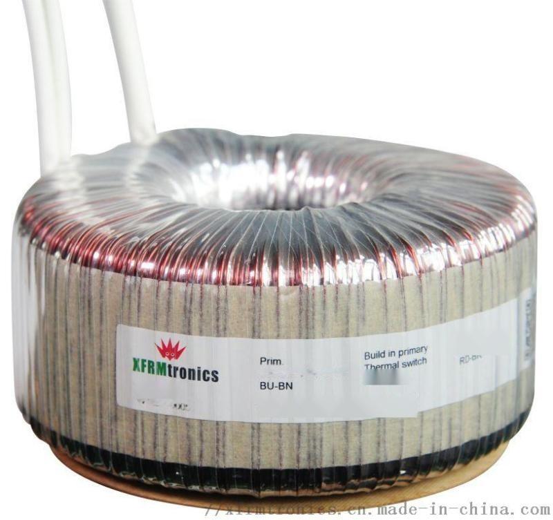 医用设备隔离变压器