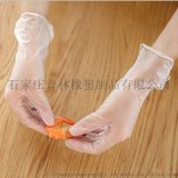 一次性手套,PVC手套,家用手套,食品級手套