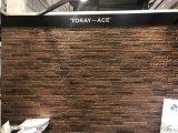 进口新品KTC外墙板系列之AT系列至臻品质效果天然