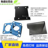 导电橡胶垫 导电硅胶垫片 深圳导电橡胶件厂家