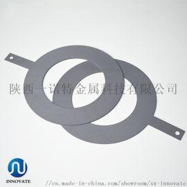 M3、M4、M5电磁流量计电极、平头、圆头、锥头