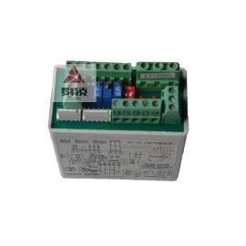 PK-3D-J阀门电动装置三相开关型模块