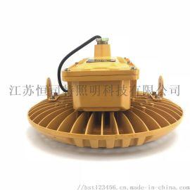 ZBFC815 LED防爆灯