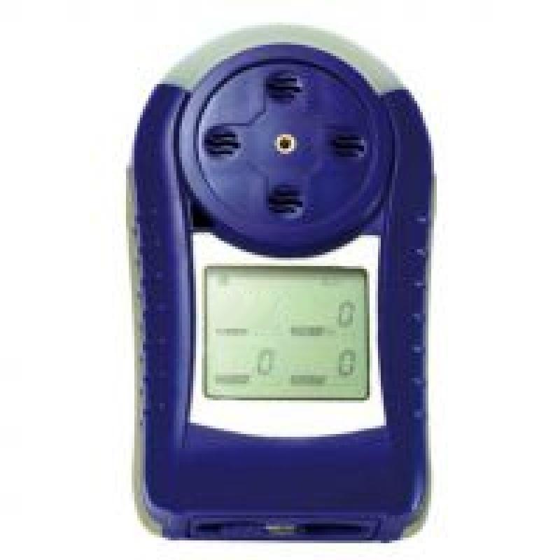 四合一气体检测仪IMPULSE X4