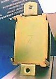 變壓器橋架(EI型)