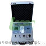 路博火爆抢购LB-3JK八合一室内空气质量检测仪