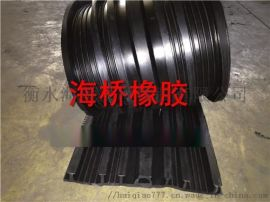 济南橡胶止水带厂家C济南国标橡胶止水带生产厂家