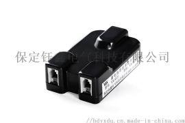 二合一蓄电池在线监测 钰鑫监测传感器YX-S122
