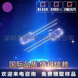 深圳厂家5mm红外发射对管 光敏接收管 触摸屏专用