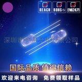 深圳廠家5mm紅外發射對管 光敏接收管 觸摸屏專用