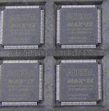 EPM570T100C5N原裝**
