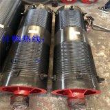 厂家直销起重机φ500卷筒组 可非标定制卷筒组