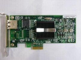 Intel 网卡 (Intel9300PT)
