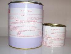 托马斯干式变压器环氧树脂灌封胶(THO4053-2)
