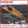 5噸動單樑懸掛起重機2t單樑起重機歐式起重機電動葫蘆橋式行車