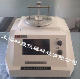 快速导热系数测试仪,TPS瞬态导热系数测试仪