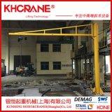 厂家供应 悬臂起重机 悬臂吊 墙壁起重机 墙壁吊 单臂吊 质量保证