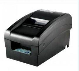 针式票据打印机(GP7645)