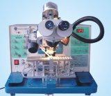 金絲球焊線機(SH2012)