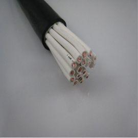 控制电缆批发金环宇电缆KVV10*0.75,多芯电缆系列,国标控制电缆