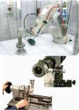 北京齒輪磨削燒傷檢測儀銷售