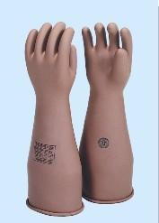 YS高压绝缘手套(YS101)
