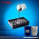 电子灌封硅胶 电子灌封封装硅胶
